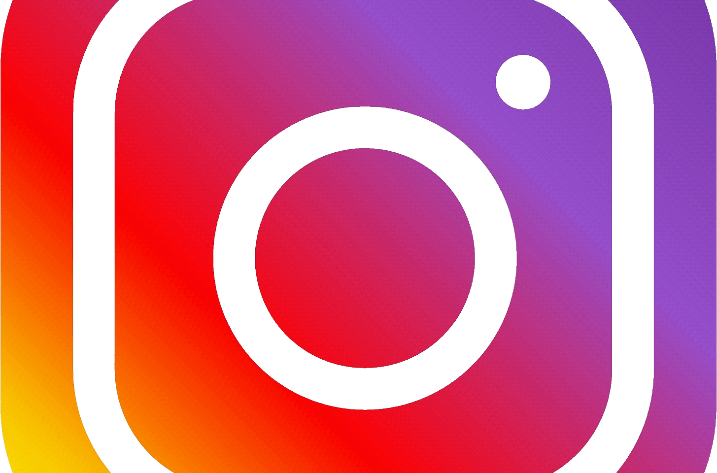 new-instagram-logo-png-transparent - Exclusieve Sportcentra